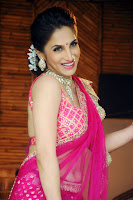 Marathi Film Actresses Photo Gallery