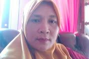 Menipu Pegawai, Fitria Jufri Kabur Membawa Gaji dan Setoran Bank PNS Kayoa Utara