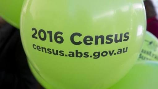 Australian census attacked by hackers