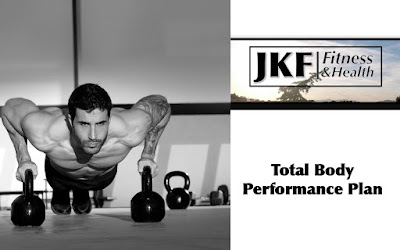 http://www.jkffh.com/#!training-program---total-body-performanc/c17l3