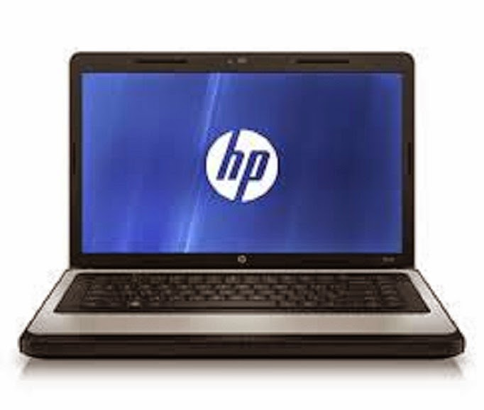 Driver-updat-HP Pavilion g6-2136tx-forWindows 8.1 (64bit)