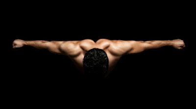 Best Shoulder Exercises for Building Muscle Mass