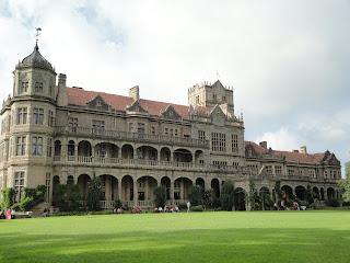 INDIAN_INSTITUTE_OF_ADVANCED_STUDY_SHIMLA