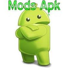 Mods APK | Download Moded Games