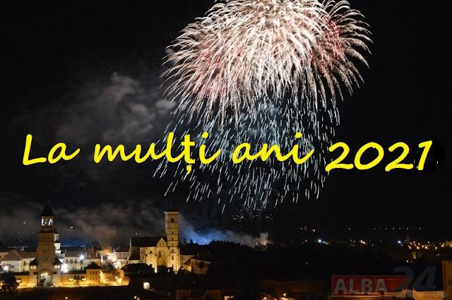 an nou fericit 2021 la multi ani 2021 happy new year 2021 urari mesaje felicitari de anul nou 2021