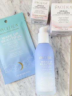 beauty, beauty products, pacifica beauty