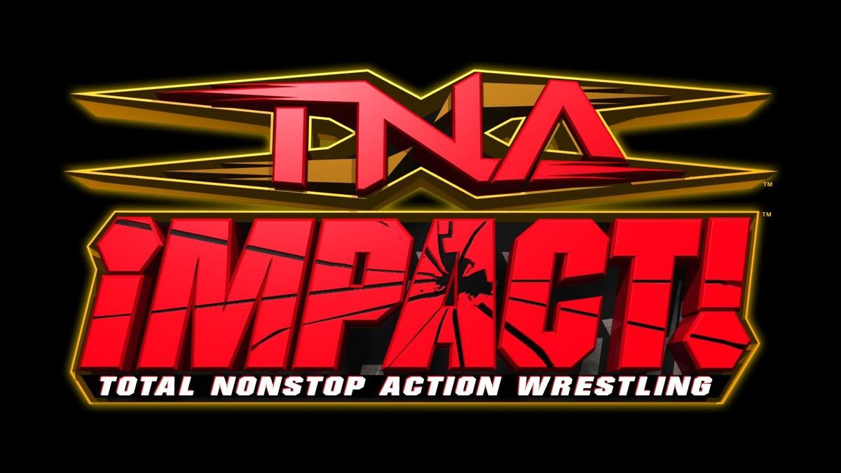 """Scott D'Amore comenta sobre uma possível volta da marca """"TNA"""""""