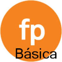 https://www.juntadeandalucia.es/educacion/secretariavirtual/consulta/oferta-educativa-formacion-profesional-basica/mostrar/