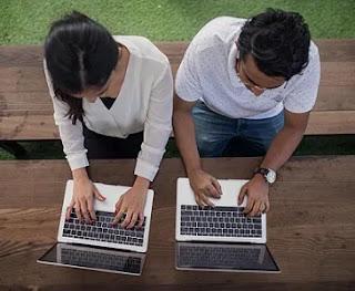 computer-class-ki-love-story-mujhe-tumse-pyar-tha-Hindi-Kahani-ektarfa-class-ki-Prem-Kahani