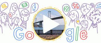أحتفال جوجل عن اليوم العالمي للمرأة... تفاصيل الإحتفال بهذا اليوم