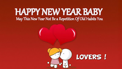 Happy new year 2020 images hd to love