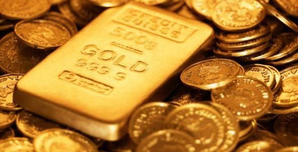 سعر الذهب اليوم في تركيا