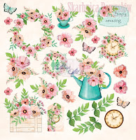 https://www.skarbnicapomyslow.pl/pl/p/AltairArt-Arkusz-z-elementami-do-wycinania-Spring-Blossoms-30x30-cm/11886