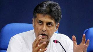 government-should-tell-the-role-of-shri-shri-ravishankar-says-congress