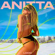 Loco – Anitta