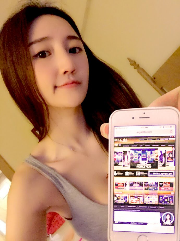 Come & Join Malaysia Online Casino
