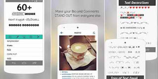 Download Font changer android