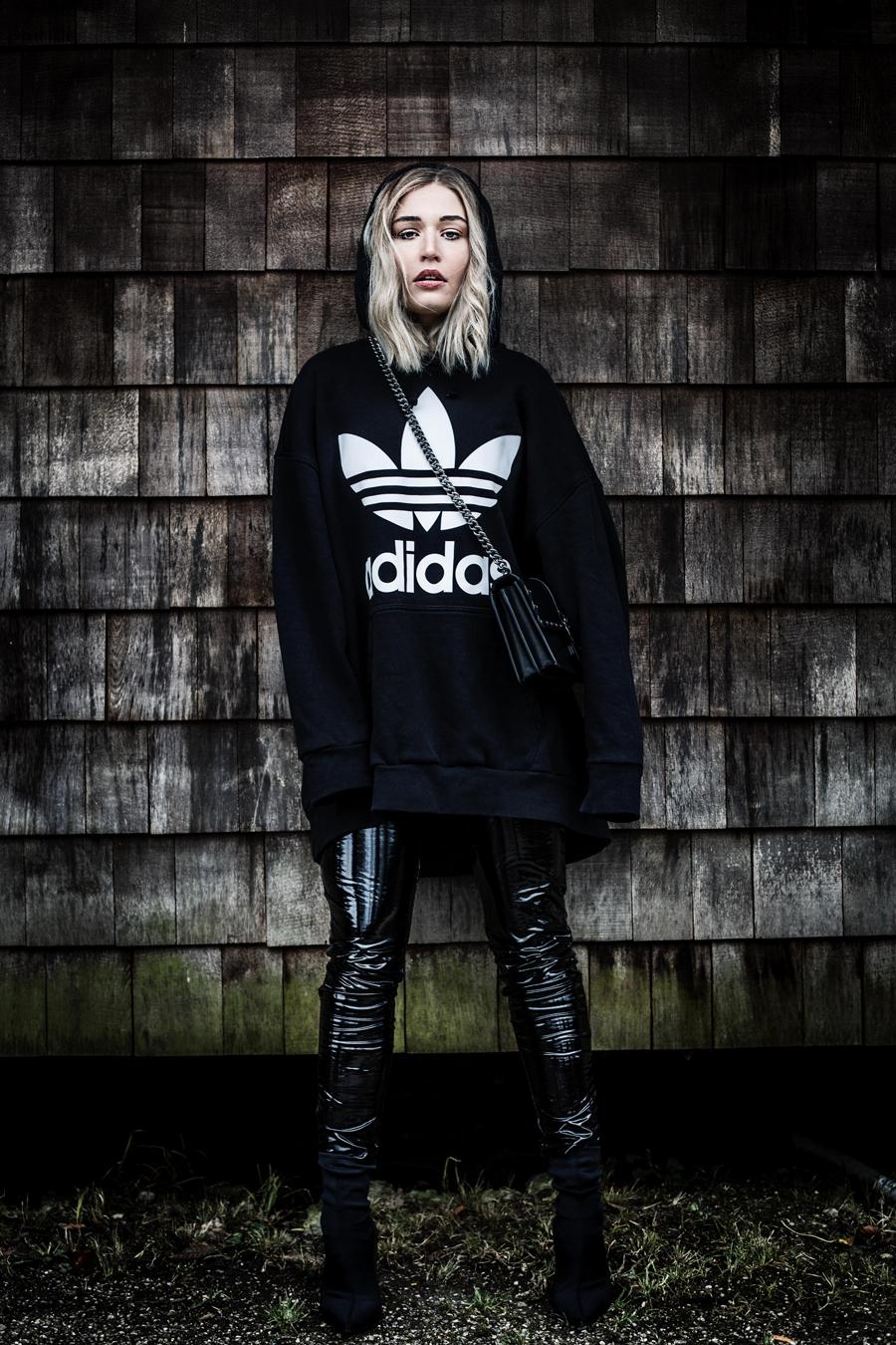 lauralamode-fashion-mode-fashionblogger-blogger-adidas-adidas originals-loavies-outfit-ootd-streetstyle-style-fashionblog-munich-muenchen-muc