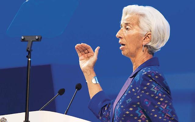 Τέλος στη λιτότητα βάζουν οι χώρες της Ευρωζώνης ερήμην Κομισιόν