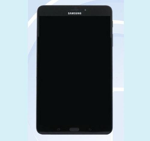 Samsung-galaxy-tab-A8-2017-SM-T385c