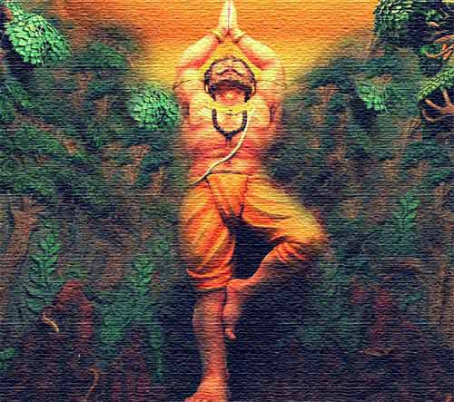 Story of Patala Ravana in Regional Ramayana