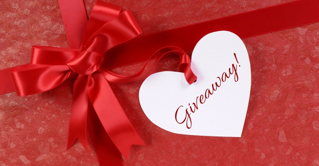7d9b23290398 VALENTINE'S DAY GIVEAWAY! (CLOSED) - Diary Of Doc Diva