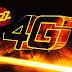 Jazz Internet Package 2020 - Best Low Rate Jazz Internet Package