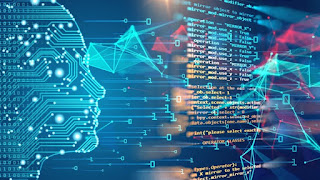 Machine Learning – A-Z™ Full Course | 100% Off Udemy Coupons
