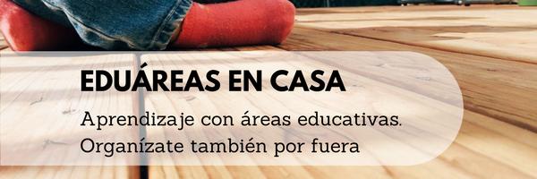 aprendizaje mediante la creacion de espacios educativos