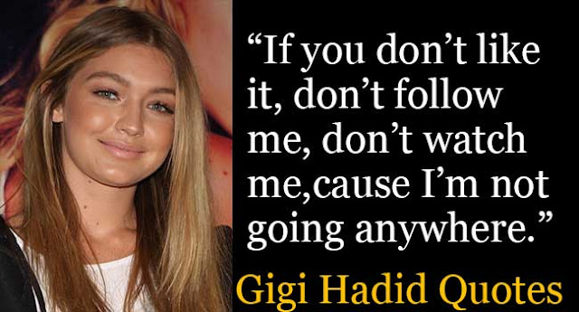 Gigi Hadid Quotes. Gigi Hadid Inspirational Quotes on Fitness, Life, and Health. zoroboro.gigi hadid instagram,kendall jenner quotes,gigi hadid quote from mom,gigi hadid age,gigi hadid net worth,gigi hadid zayn,gigi hadid siblings,gigi hadid father,gigi hadid college,bella or gigi hadid,bella hadid,anwar hadid,mohamed hadid,yolanda hadid,gigi hadid net worth,zayn malik instagram,gigi hadid zayn,gigi hadid father,bella hadid height,vitalii sediuk,gigi hadid facebook,gigi hadid pictures gallery,gigi hadid books,gigi hadid course,gigi hadid public speaking,gigi hadid net worth,gigi hadid death,gigi hadid wiki,gigi hadid india,gigi hadid certification,quotes of gigi hadid,gigi hadid quotes,lincoln the unknown,gigi hadid indonesia,dorothy price vanderpool,gigi hadid best books,gigi hadid books in hindi,gigi hadid pronunciation,gigi hadid logo,gigi hadid high impact presentations,gigi hadid reviews,gigi hadid skills for success,gigi hadid franchise,free gigi hadid training,gigi hadid education,gigi hadid presentation skills, gigi hadid training youtube,gigi hadid training books,gigi hadid biography book,gigi hadid quotes in hindi,gigi hadid quotes most of the important things,gigi hadid quotes in bengali,gigi hadid quotes on public speaking,gigi hadid quotes name,gigi hadid quotes on teamwork,gigi hadid quotes images,gigi hadid quotes pleasure,how to win friends and influence people amazon,how to win friends and influence people quotes,how to win friends and influence people principles,how to win friends and influence people ppt,how to win friends and influence people in hindi,how to win friends and influence people audible,how to win friends and influence people kindle,how to stop worrying and start living,how to talk to anyone,gigi hadid quotes,devil in the grove,the leader in you,quick & easy way to effective speaking,how to win friends and influence enemies,how to enjoy your life and your job,how to win friends and influence people audio,100 most influential books,leadership communication training,best version of think and grow rich,how to win friends and influence people wiki,how to win friends and influence people ppf,customer service training companies,professional training seminars,customer service seminars 2019,think and grow rich amazon,methods of influence in leadership,how to influence the world,train the trainer customer service,dac nhan tam book,webinar courses online,gigi hadid quotes on public speaking,gigi hadid quotes in bengali,gigi hadid quotes name,gigi hadid smile,gigi hadid quotes images,gigi hadid quotes how to stop worrying,gigi hadid quotes customer service,gigi hadid quotes pleasure,winning people's heart quotes,gigi hadid important,gigi hadid smile poem,,gigi hadidpositive life quotes,gigi hadiddaily quotes ,gigi hadidbest inspirational quotes,gigi hadidinspirational quotes daily,gigi hadidmotivational speech,gigi hadidmotivational sayings,gigi hadidmotivational quotes about life,gigi hadidmotivational quotes of the day,gigi hadiddaily motivational quotes,gigi hadidinspired quotes,gigi hadidinspirational,gigi hadidpositive quotes for the day,gigi hadidinspirational quotations,gigi hadidfamous inspirational quotes,gigi hadidinspirational sayings about life,gigi hadidinspirational thoughts,gigi hadidmotivational phrases,gigi hadidbest quotes about life,gigi hadidinspirational quotes for work,gigi hadidshort motivational quotes,daily positive quotes,gigi hadidmotivational quotes for success,gigi hadidGym Workout famous motivational quotes,gigi hadidgood motivational quotes,great gigi hadidinspirational quotes,gigi hadidGym Workout positive inspirational quotes,most inspirational quotes,motivational and inspirational quotes,good inspirational quotes,life motivation,motivate,great motivational quotes,motivational lines,positive motivational quotes,short encouraging quotes,gigi hadidGym Workout  motivation statement,gigi hadidGym Workout  inspirational motivational quotes,gigi hadidGym Workout  motivational slogans,motivational quotations,self motivation quotes,quotable quotes about life,short positive quotes,some inspirational quotes,gigi hadidGym Workout some motivational quotes,gigi hadidGym Workout inspirational proverbs,gigi hadidGym Workout top inspirational quotes,gigi hadidGym Workout inspirational slogans,gigi hadidGym Workout thought of the day motivational,gigi hadidGym Workout top motivational quotes,gigi hadidGym Workout some inspiring quotations,gigi hadidGym Workout motivational proverbs,gigi hadidGym Workout theories of motivation,gigi hadidGym Workout motivation sentence,gigi hadidGym Workout most motivational quotes,gigi hadidGym Workout daily motivational quotes for work,gigi hadidGym Workout gigi hadidmotivational quotes,gigi hadidGym Workout motivational topics,gigi hadidGym Workout new motivational quotes gigi hadid,gigi hadidGym Workout inspirational phrases,gigi hadidGym Workout best motivation,gigi hadidGym Workout motivational articles,gigi hadidGym Workout  famous positive quotes,gigi hadidGym Workout  latest motivational quotes,gigi hadidGym Workout  motivational messages about life,gigi hadidGym Workout  motivation text,gigi hadidGym Workout motivational posters gigi hadidGym Workout  inspirational motivation inspiring and positive quotes inspirational quotes about success words of inspiration quotes words of encouragement quotes words of motivation and encouragement words that motivate and inspire,motivational comments gigi hadidGym Workout  inspiration sentence gigi hadidGym Workout  motivational captions motivation and inspiration best motivational words,uplifting inspirational quotes encouraging inspirational quotes highly motivational quotes gigi hadidGym Workout  encouraging quotes about life,gigi hadidGym Workout  motivational taglines positive motivational words quotes of the day about life best encouraging quotesuplifting quotes about life inspirational quotations about life very motivational quotes,gigi hadidGym Workout  positive and motivational quotes motivational and inspirational thoughts motivational thoughts quotes good motivation spiritual motivational quotes a motivational quote,best motivational sayings motivatinal motivational thoughts on life uplifting motivational quotes motivational motto,gigi hadidGym Workout  today motivational thought motivational quotes of the day success motivational speech quotesencouraging slogans,some positive quotes,motivational and inspirational messages,gigi hadidGym Workout  motivation phrase best life motivational quotes encouragement and inspirational quotes i need motivation,great motivation encouraging motivational quotes positive motivational quotes about life best motivational thoughts quotes ,inspirational quotes motivational words about life the best motivation,motivational status inspirational thoughts about life, best inspirational quotes about life motivation for success in life,stay motivated famous quotes about life need motivation quotes best inspirational sayings excellent motivational quotes,inspirational quotes speeches motivational videos motivational quotes for students motivational, inspirational thoughts quotes on encouragement and motivation motto quotes inspirationalbe motivated quotes quotes of the day inspiration and motivationinspirational and uplifting quotes get motivated quotes my motivation quotes inspiration motivational poems,gigi hadidGym Workout  some motivational words,gigi hadidGym Workout  motivational quotes in english,what is motivation inspirational motivational sayings motivational quotes quotes motivation explanation motivation techniques great encouraging quotes motivational inspirational quotes about life some motivational speech encourage and motivation positive encouraging quotes positive motivational sayingsgigi hadidGym Workout motivational quotes messages best motivational quote of the day whats motivation best motivational quotation gigi hadidGym Workout ,good motivational speech words of motivation quotes it motivational quotes positive motivation inspirational words motivationthought of the day inspirational motivational best motivational and inspirational quotes motivational quotes for success in life,motivational gigi hadidGym Workout strategies,motivational games ,motivational phrase of the day good motivational topics,motivational lines for life motivation tips motivational qoute motivation psychology message motivation inspiration,inspirational motivation quotes,inspirational wishes motivational quotation in english best motivational phrases,motivational speech motivational quotes sayings motivational quotes about life and success topics related to motivation motivationalquote i need motivation quotes importance of motivation positive quotes of the day motivational group motivation some motivational thoughts motivational movies inspirational motivational speeches motivational factors,quotations on motivation and inspiration motivation meaning motivational life quotes of the day gigi hadidGym Workout good motivational sayings,gigi hadidMotivational Quotes. Inspirational Quotes on gigi hadid. Positive Thoughts for SuccessBiographies