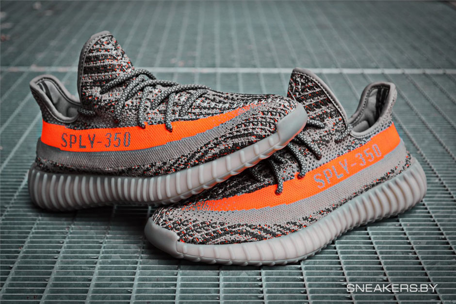 yeezytrainers.cc Your Fashion Shop for Yeezy Sply 350 V2, Yeezy