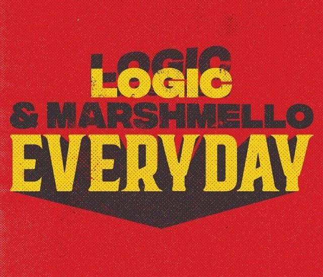 Music: Logic – Everyday Ft. Marshmello