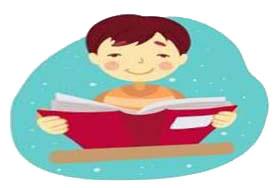 Download Soal latihan UAS Kelas 1 SD K-13 Revisi