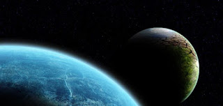 Nibiru The Imaginary Planet