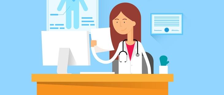 Apostila Curso de Faturamento Hospitalar