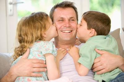كيف تصاحب ابناؤك وتكسب تربيتهم وصداقتهم