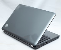 Jual Laptop 2nd HP Pavilion G4