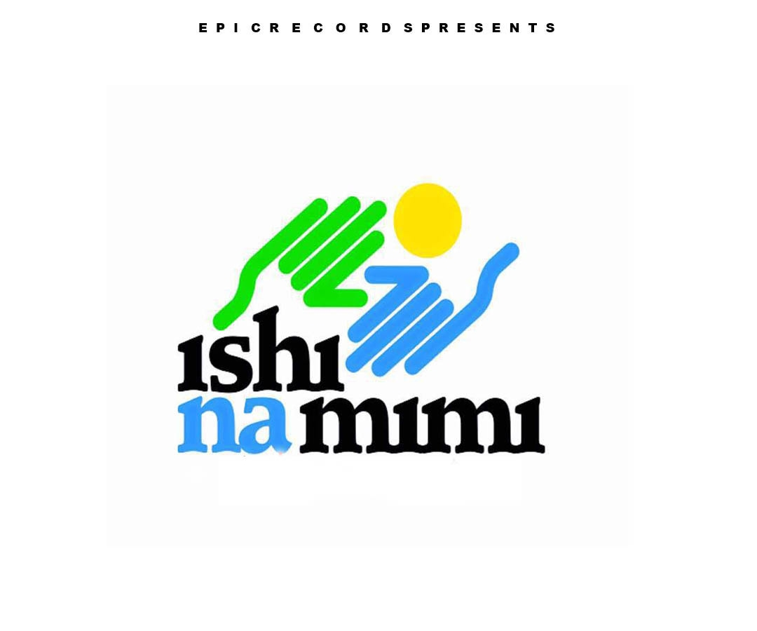 Tanzania All Stars – Ishi Na Mimi |Download Mp3