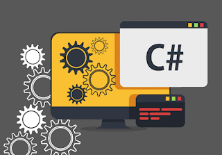 best programming language to learn 2020,how to earn money online from programming,how to earn money online,how to earn money fastوc programming language , c language , c (programming language) , c programming , learn c language , the c programming language , c language in hindi , c language in telugu , learn c programming , c tutorial , programming language (software genre) , c language tutorial , c language for beginners , language , c programming for beginners , c programming tutorial , c language tutorial for beginners , c programming basics ,