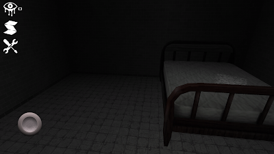 Eyes : The Horror Game