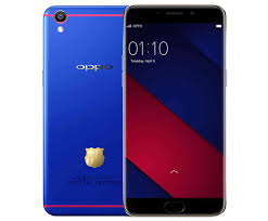 Oppo F3 & F3 Plus Latest Firmware with Flash Tools Free download