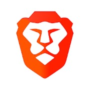 Brave Private Browser Fast safe web browser 1.8.111