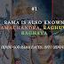 8 Hindu God Rama Facts: Into Hinduism
