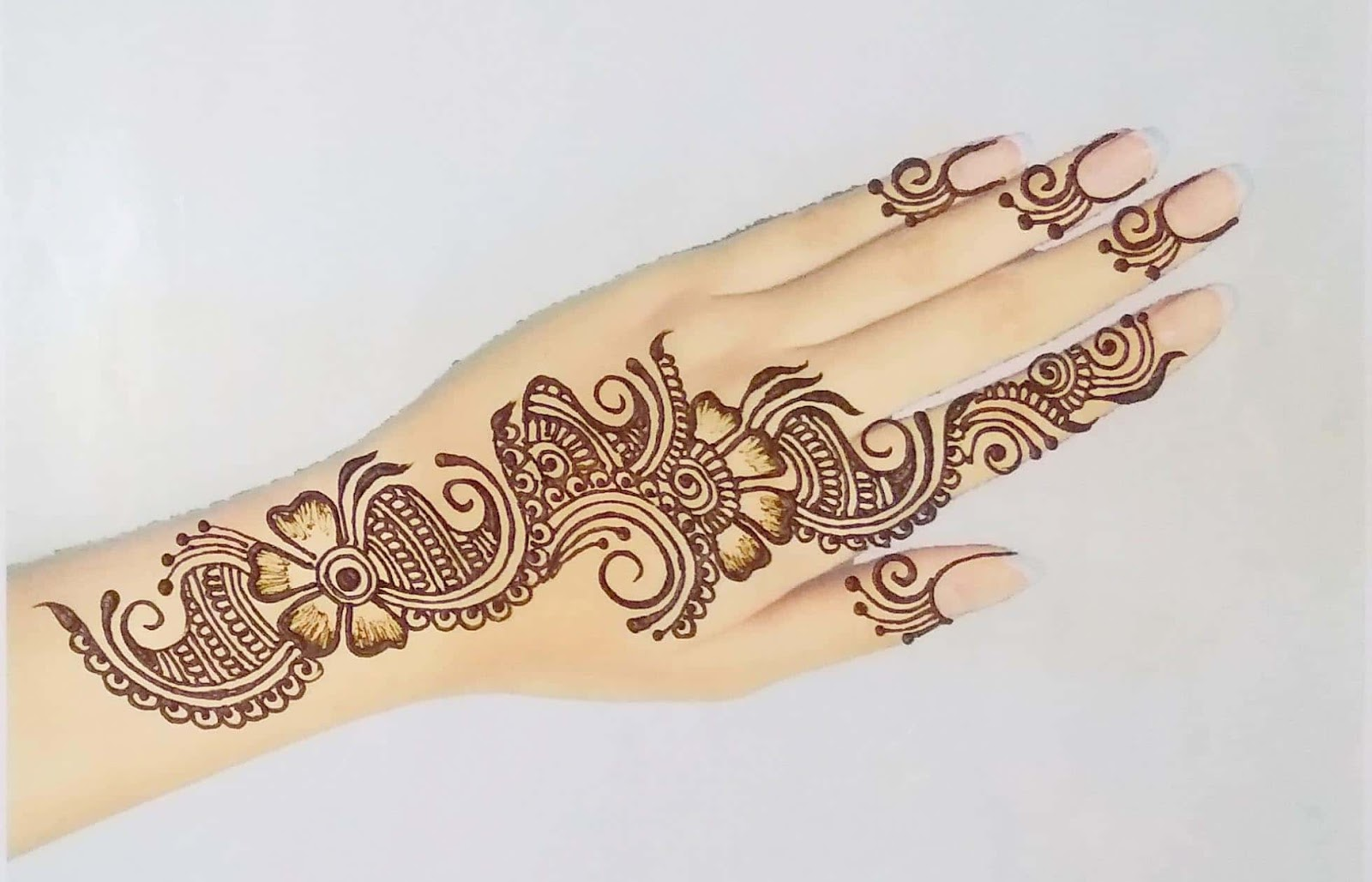 new-mehndi-designs-for-eid-2020