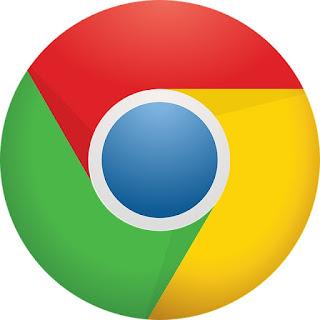 Google Chrome Uygulama - Uzantı