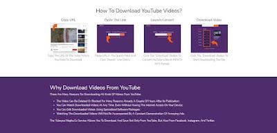 Downloader Guide Line