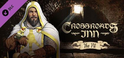 تحميل لعبة Crossroads Inn Anniversary Edition The Circus