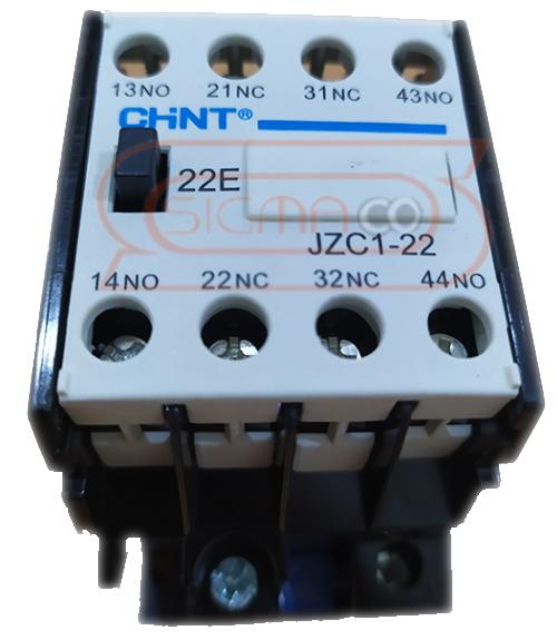 SKY0011 - E-MCB for Infiniti Konica 512i