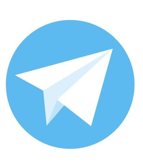 Seguir la maranya digital per Telegram