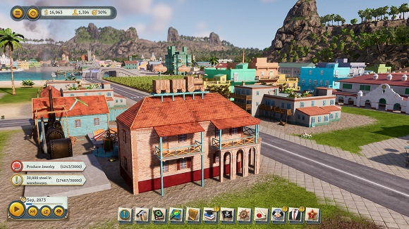 tropico-6-pc-screenshot-www.ovagames.com-2